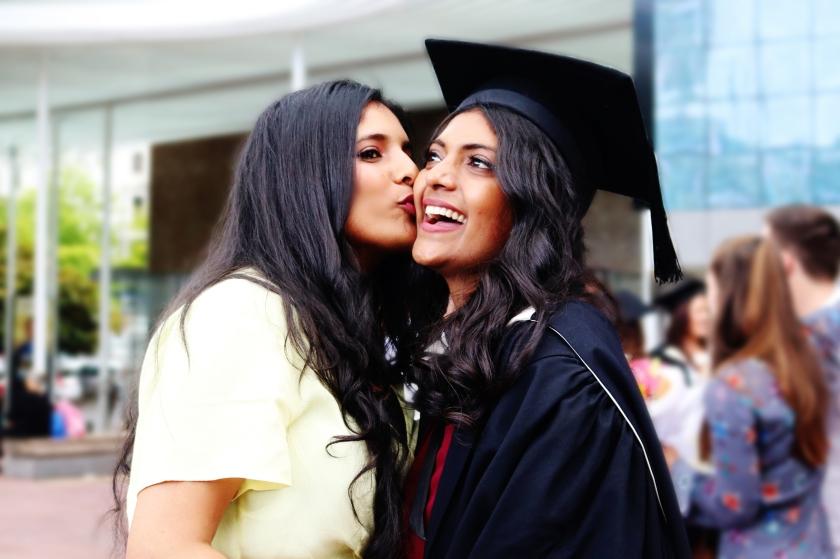 Amrita's Graduation 2017 (18)