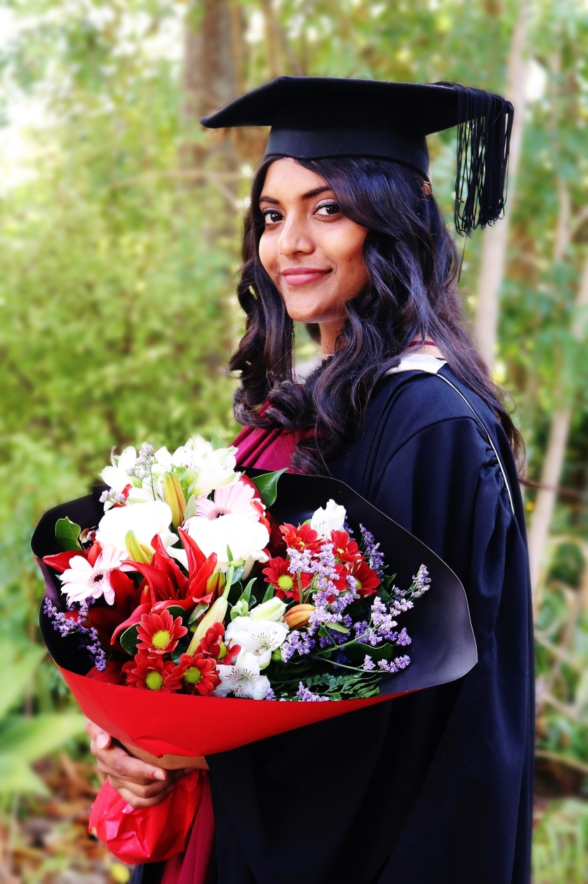 Amrita's Graduation 2017 (33)
