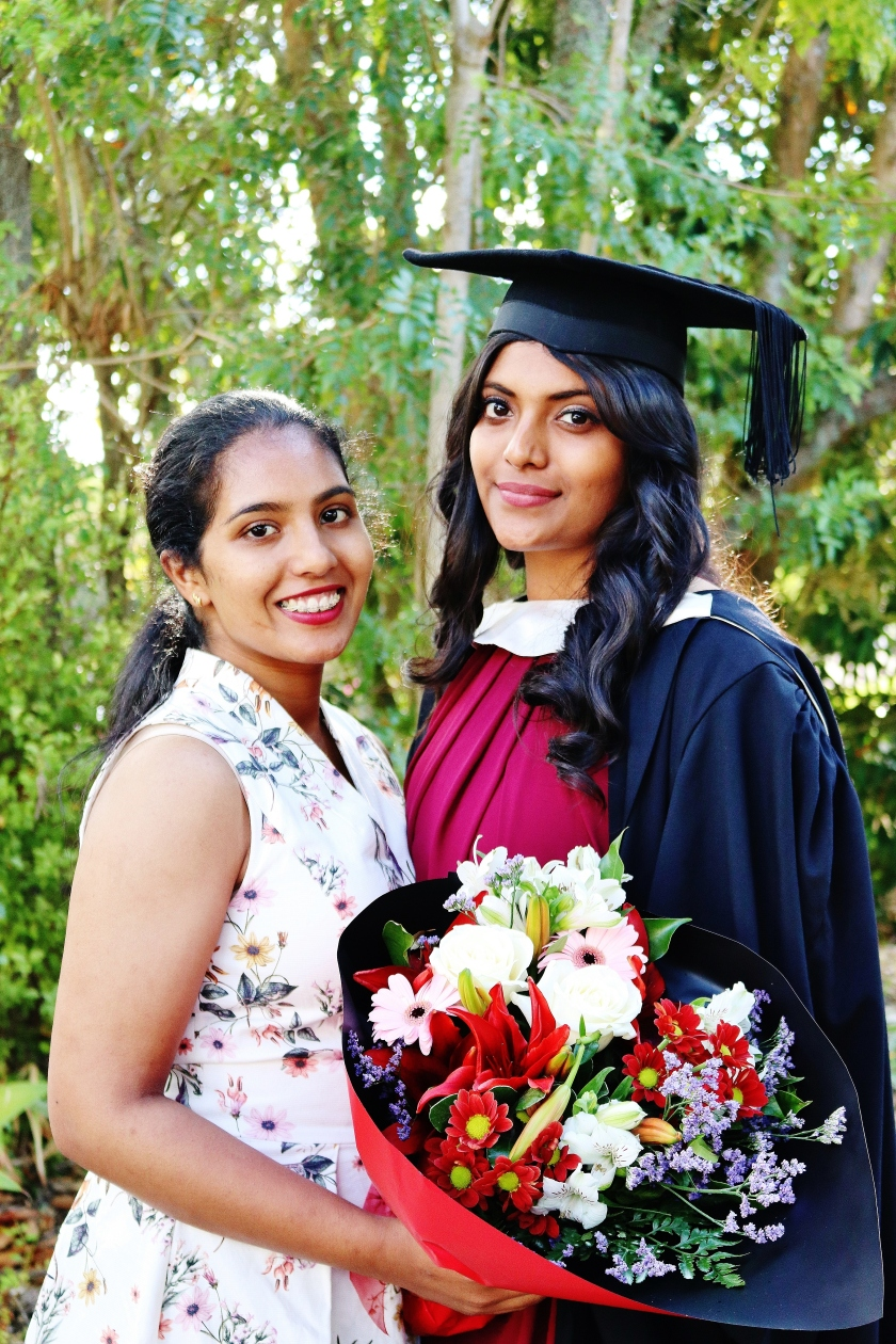 Amrita's Graduation 2017 (36)