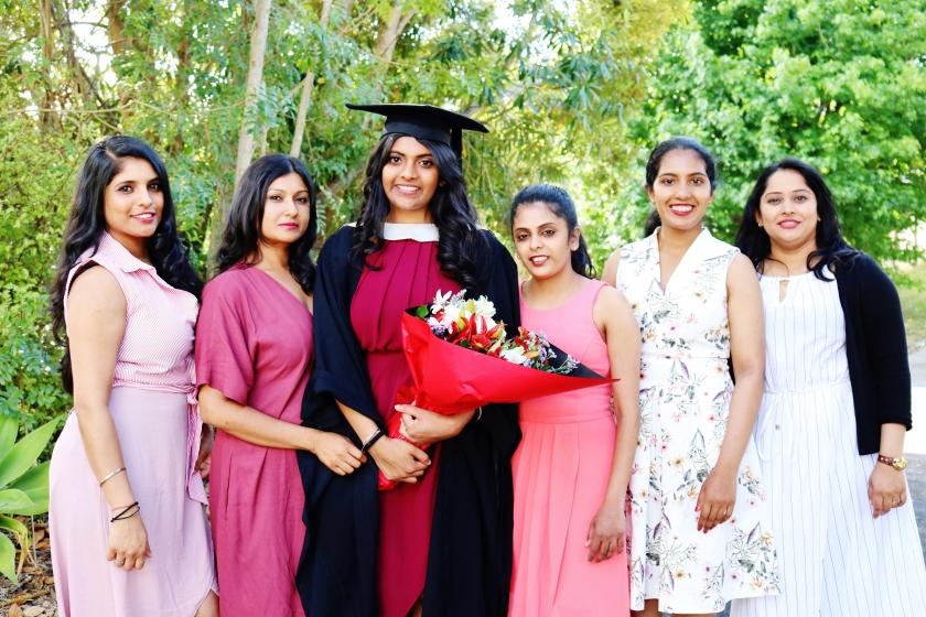 Amrita's Graduation 2017 (40)