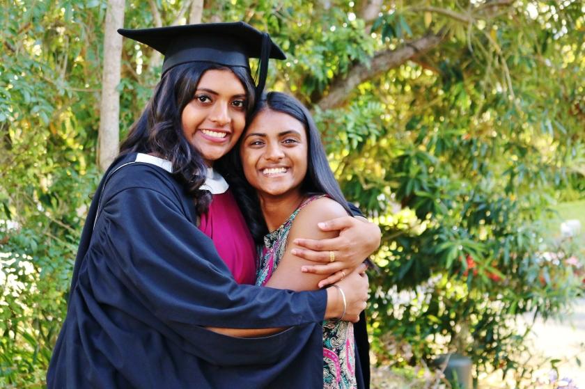 Amrita's Graduation 2017 (72)