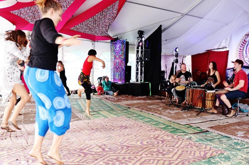 NZ Spirit Festival 2018 (180)