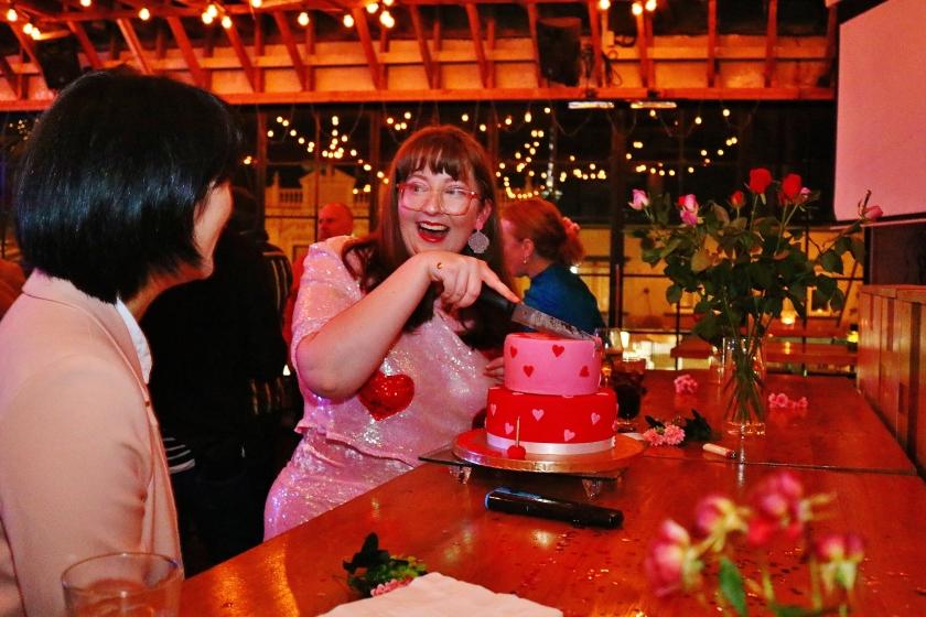 Mary's 21st Birthday (64)