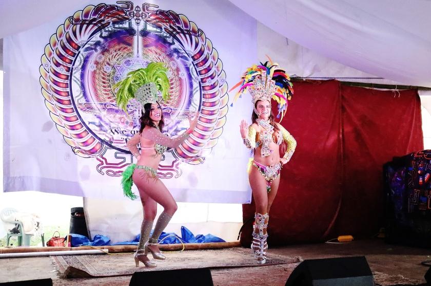 NZ Spirit Festival 2018 (239)