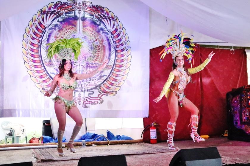 NZ Spirit Festival 2018 (270)