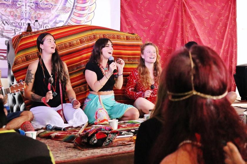 NZ Spirit Festival 2018 (377)