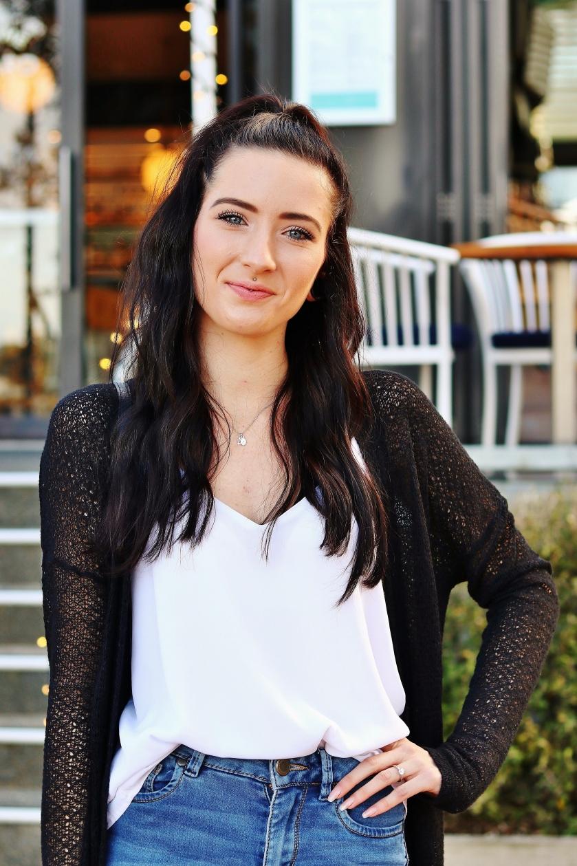Jess Portraits (11)