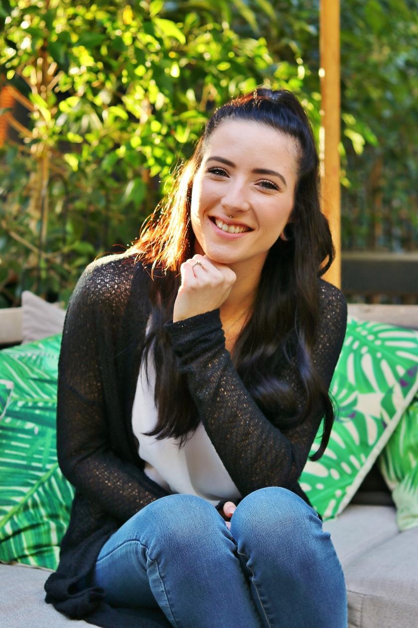 Jess Portraits (17)