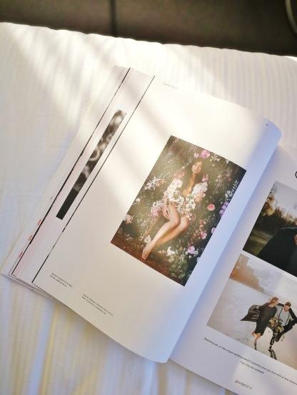 Together Journal (1)