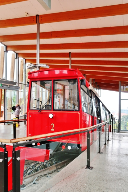 Cable Car (2)